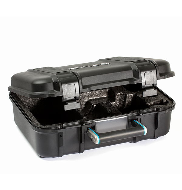 Hard Transport Case (T199347ACC)